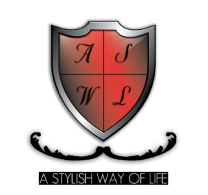 Logo A Stylish Way Of Life